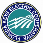 FKEC logo
