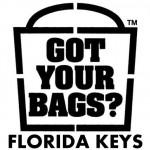 GYB FK Logo